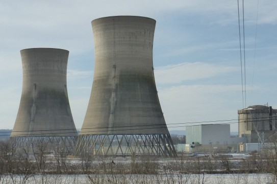 Three_Mile_Island_Nuclear_Generating_Station_Unit_2